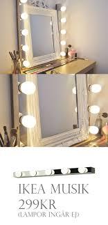 best 25 makeup vanity lighting ideas on diy makeup