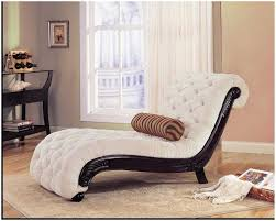 100 Bedroom Chaise Lounge Chair S For Image Of S For Small