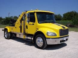 Towing 24 Hours A Day In Gresham 503-388-5701 - Gresham Towing 247 Jefferson City Towing Company 24 Hour Service Perry Fl Car Heavy Truck Roadside Repair 7034992935 Paule Services In Beville Illinois With Tall Trucks Andy Thomson Hitch Hints Unlimited Tow L Winch Outs Kates Edmton Ontario Home Bobs Recovery Ocampo Towing Servicio De Grua Queens Company Jamaica Truck 6467427910 Florida Show 2016 Mega Youtube Police Arlington Worker Stole From Cars Nbc4 Insurance Canton Ohio Pathway