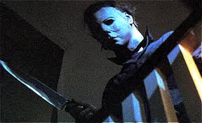 Halloween 1978 Michael Myers Kid by South Pasadena Getting Halloween The Movie Not The Holiday