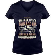 Classic Service & Repair Vintage Truck Parts Garage T-Shirt ... 1956 S110 Ih Pickup For Sale Parts America American Truck Historical Society Bitz4oldkarz British Auto Parts Store All Classic Cars 1954 Ihc Intertional R100 12 Ton Parts Tshirts Fine Art America Of Hot Rod Network Pick Em Up The 51 Coolest Trucks Of Time Flipbook Car And 1965 Chevy C20 V8 With 92k Miles Chevrolet Click To View Read About This 1959 Apache Featuring From Bfgoodrich Antique Fire Show Preserving The Past Berkshire Eagle This Colorado Yard Has Been Collecting