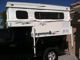 2004 Palomino Bronco 600 Truck Camper, $3,900, Located In Salt Lake ... Bear Creek Canvas Popup Camper Recanvasing Specialists Spencer Wi New Palomino Bpack Ss1251 12 Ton Sb Pop Up Truck Camper Rugged Truck New And Used Rvs For Sale In York 2018 Palomino Bpack Edition Ss 1251 At Labadie Rvnet Open Roads Forum Just Got A Palamino Camperhow To Ss550 Pop Up Campout Rv 2019 Soft Side Everett Wa 2008 Maverick Bob Scott Campers Editions Rocky Toppers Real Lite Rcss1608 For Sale E X P L O R E L I V R A