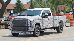 2020 Ford Super Duty Spied In A Construction Zone 2019 New Ford Super Duty F250 Srw Truck Sdty 4wd Crew Cab At 2018 Fseries Limited First Impressions Youtube Used King Ranch 4x4 Truck For Sale Dieselgate Hits Lawsuit Says Trucks Dirty 2017 Review Smoked Black 1116 Halo Headlights Gorecon Lariat Pickup In Delaware Amazoncom Liberty Imports Rc F350 Pick Up Will Switch Over To Alinum Body Near Concord Nh Work Choose Your Sierra Heavyduty Gmc Crew Cab 675 Box