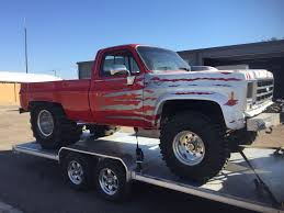 BangShift.com The Truck Of All Trucks, QUAGMIRE IS FOR SALE!!! Buy ... All American Classic Cars 1950 Chevrolet 3100 Pickup Truck Possible Delay For Nextgen Chevy And Gmc Trucks Motor Trend 10 Things You Need To Know About The New Silverado 95 Octane The 15 About 2019 2016 Detroit Autorama Photo Gallery Allnew Lt Trailboss Revealed Bangshiftcom Of Quagmire Is For Sale Buy Off 2017 1500 Crew Cab 4wd Z71 Star Edition Allnew Was Introduced At An Event Chevys Gets New 3l Duramax Diesel Larger Wheelbase