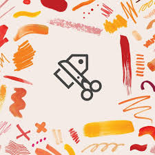 50% Off - SVG Craze Coupons, Promo & Discount Codes ... Summer Collection Is Here Shop Drses At An Additional 10 Shopify Ecommerce Ramblings Shopcreatify Tobi Promo Code 50 Off Steakhouse In Brooklyn New York Shopee Lets All Welcome 2019 Festively By Claiming Your All The Fashion Retailers That Offer Discounts To Firsttime Affordable Amanda Grey Romper From Lulus Earrings Off Svg Craze Coupons Discount Codes Toby Voucher Fox News Shop Wagama Deliveroo Central Dba Coupon Buy Naruto Cosplay Mask Accsories Laplink Pcmover 30 Discount Coupon 100 Working