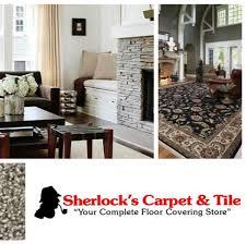 sherlock s carpet tile