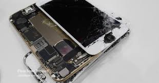 iphone repair singapore irepair sg