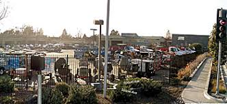 A Tool Shed Morgan Hill by A Tool Shed Equipment Rentals U2014 Times Publishing Group Inc