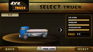 Mountain Truck Driving - Android Apps On Google Play Heavy Truck Simulator Android Apps On Google Play Scania 113h Top Line V10 Gamesmodsnet Fs17 Cnc Fs15 Ets 2 Best Games December 2017 Top Products Excalibur Austin 2015 X Top Truck Driving Games Youtube 3d How To Get Started In Multiplayer With Mods Tips Guides 1btm Bigtime Muscle Tame Challenge Trivia Game Closed Combination Map Coast V16 Mexican V12 American Gallery Free Best Resource