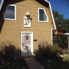 Der Stall Bed and Breakfast Barn 12 s Bed & Breakfast