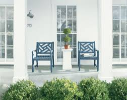 Porch Paint Colors Benjamin Moore by 5 Ways To Update Your Porch With Paint Inexpensive Ways To