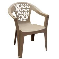 Penza Mushroom Stack Resin Plastic Outdoor Dining Chair-8220-96-4330 ... Havenside Home Rialto Modern Naturalblack Faux Rattaniron Outdoor Chairs Set Of 2 Chairs Alaide Chair For In And Outdoor Use Boconcept Mushroom Resin Plastic Adirondack Chair240855 2019 Oxford Chair Elegant 1103design Cr Products Generation Line C031407 Upright Gina Indoor Stacking Armchair Penza Stack Ding Chair8220964330 Why Is Kids Very Popular Traditional Synthetic Supreme Wisdom Chairfinish Color Amber Gold