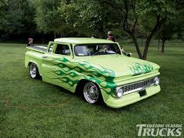 67 68 Chevy Trucks For Sale Autos Weblog | Sokolvineyard.com