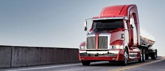 Western Star Trucks -- 5700XE Mega Cab Long Bed 2019 20 Top Car Models 2018 Nissan Titan Extended Spied Release Date Price Spy Photos Is That Truck Wearing A Skirt Union Of Concerned Scientists Man Tgx D38 The Ultimate Heavyduty Truck Man Trucks Australia Terms And Cditions Budget Rental Semi Tesla How Long Is The Fire Youtube Exhaustion Serious Problem For Haul Drivers Titn Hlfton Tlk Rhgroovecrcom Nsn A Full Size Pickup Cacola Christmas Tour Find Your Nearest Stop Toyota Alinum Beds Alumbody Accident Attorney In Dallas
