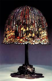 Antique Floor Lamp Glass Shades by 13973 Best Chandelier Images On Pinterest Chandeliers Antique
