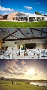 58 Best Somerset Wedding Venues Images On Pinterest | Somerset ... Fascating Rustic Wedding Decoration Ideas Belles Fding The Perfect Wedding Venuehetero Heroine Best 25 Venues Ideas On Pinterest Goals Haselbury Mill Tithe Barn Barns Somerset Almonry Flowers From The Rose Shed Florist 30 Outdoors Eclectic Unique Beautiful Court Farm Christopher Ian Grand Selective Our Unusual Venues Truly Quirky Victoria Russell A Diy Barn Wedding In Uk Somerset In Happy Cripps Tessa And Alastair Ladder Red