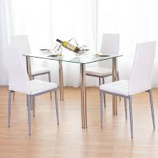 Breeze Table Glass Round Tables Centerpieces Mid Oak Dining ... Oak Ding Chairs Ding Room Set With Caster Chairs Wooden Youll Love In Your The Brick Swivel For Office Oak With Casters Office Chair On Casters Art Fniture Inc Valencia 2092162304 Leather Brooks Rooms Az Of Fniture Terminology To Know When Buying At Auction High Back Faux Home Decoration 2019 Awesome Hall Antique Kitchen Ten Shiloh Upholstered Pisa Gray Ikea Ireland Cadejiduyeco
