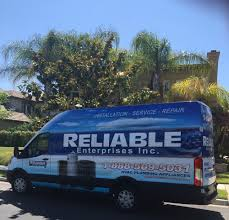 Christmas Tree Lane Altadena Yelp by Diego U0027s Best 25 Heating U0026 Air Conditioning Hvac Companies In