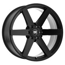 Karoo Truck Rims By Black Rhino Cheap Rims For Jeep Wrangler New Car Models 2019 20 Black 20 Inch Truck Find Deals Truck Rims And Tires Explore Classy Wheels Home Dropstars 8775448473 Velocity Vw12 Machine 2014 Gmc Yukon Flat On Fuel Vector D600 Bronze Ring Custom D240 Cleaver 2pc Chrome Vapor D560 Matte 1pc Kmc Km704 District Truck Satin Aftermarket Skul Sota Offroad