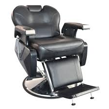 Ebay Antique Barber Chairs by Heavy Duty Hydraulic Salon Recline Barber Chair Hair Styling