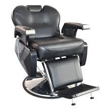 Beauty Salon Chairs Ebay by Heavy Duty Hydraulic Salon Recline Barber Chair Hair Styling