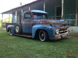 1955 Dodge Truck For Sale | New Cars Upcoming 2019 2020 Auctions 1953 Dodge Pickup Owls Head Transportation Museum Truck Parts And Van B B4c Old Rides 5 Pinterest Mopar Vehicle Cars M37 Power Wagon For Sale Runs Great 9550 Youtube Army Short Tour Vintage For Sale Of Gmc Window Custom 10 Pickups Under 12000 The Drive B4b Sale 1739919 Hemmings Motor News Classic Featured Used Vehicles Pennington Ford Classiccarscom Cc1095061 80067 Mcg 1952 B3b 12 Ton Values Hagerty Valuation Tool