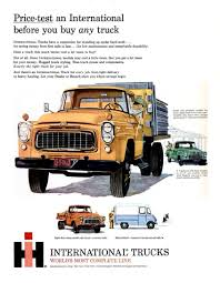1960 Advertisements Chevrolet | 1960 International Truck Ad 01 | IH ... The Kirkham Collection Old Intertional Truck Parts 1960 Harvester B100 Pick Up Story By Tony Barger Intertional 4700 Gas Fuel For Sale Auction Or Lease Loadstar Wikipedia Autolirate 1959 B110 Pickup 120 L R S A 1950 1954 B120 34 Ton All Wheel Drive 44 Wkhorse Ton Stepside Truck All Wheel Drive 4x4 Lonestar R190 Semi Truck Item E4519 Sold Octo Other Metro Ebay Motors Cars