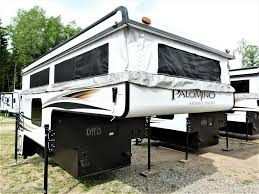 2019 Palomino RV Backpack SS1251 For Sale In Grand Rapids, MN 55744 ... New 2018 Palomino Bpack Edition Ss 550 Truck Camper At Burdicks Dodge Of Wiring Help Camping Pinterest Reallite Ss1609 Western Rv Pop Up Campers For Sale 2019 Soft Side Ss1251 Lockbourne Oh 2012 Bronco B800 Jacksonville Fl Florida Rvs 1991 Yearling Camper Item A1306 Sold October 5 Hs1806 Quietwoods Super Store Access And Used For In York 2014 Reallite Ss1604 Sacramento Ca French Ss1608 Castle Country