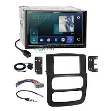 Pioneer DVD Sirius GPS Ready Stereo Dash Kit Harness For 02-05 Dodge ... Featured New Vehicles Pioneer Ford Sales Productdetail Larrys Used Truck Trailer Ltd Buick Gmc In Marietta Parkersburg Wv Cambridge For Sale Wade Equine Series Group Aspen Candylab Toys 2018 Honda 10005 Deluxe Utility Delano Mn Commercial Dealer Texas Idlease Leasing 22 Ton 3000 Tarp And Installation Youtube