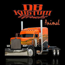 Truck Driver Job Immigration Canada Best Truck 2018 With 3 Months ... Powering Up Fleets Investing In Incab Power For Driver Medical Trainco Truck Driving School Cdl Live Military Opportunities Chat Friday April 11 At 200pm We Want You In Our Ranks Schneider Truck Driver Wins Tional Award Passes Halfway Mark With Automated Transmission Tractors A Good Living But A Rough Life Trucker Shortage Holds Us Economy Schools Offers Leaseon Option Owner Operators Drivers Local Agency Mono Helps Walmart Thank Truckers And Plead More Job Resume Unique Templates