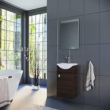 planetmöbel waschbecken mit waschbeckenunterschrank