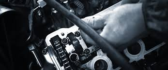 Advanced Automotive & Truck Repair   Auto Repair   Truck Repair ...