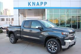 100 Used Trucks For Sale In Houston By Owner 2019 Chevrolet Silverado 1500 For Sale In