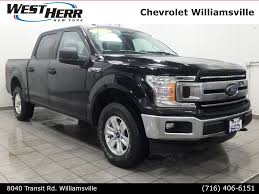 100 West Herr Used Trucks 2018 Ford F150 For Sale At Car Outlet VIN