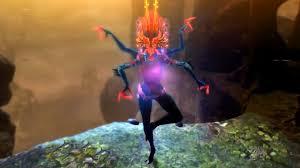 dungeon siege 3 max level daevas and archons reborn dungeon siege 3 hd