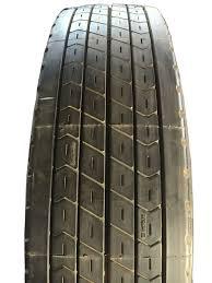 100 Recap Truck Tires New Tire Low Profile 225 Trailer Semi Retread Your Next Tire
