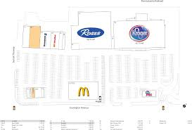 Christmas Tree Farms Near Wadsworth Ohio by Piqua Oh Available Retail Space U0026 Restaurant Space For Lease