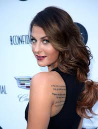 Scout Taylor Compton Halloween by Scout Taylor Compton Movies Fbemot Com