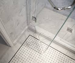 marble basketweave floor tile the gold smith