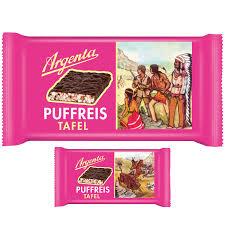 argenta puffreis tafel 60g kaufen im world of