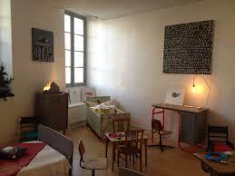 chambre bébé retro chambre bebe vintage luxe luminaire chambre retro design de maison