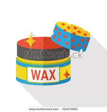 Car Wax Stock Royalty Free & Vectors