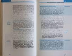 Kukkonen Karin And Klimek Sonja Scannable Document