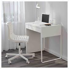 montage de bureau ikea chambre garcon montage de meuble by louis leblond