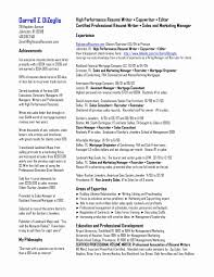 99+ Resumes Professional Summary Examples - Best Resume Summary ...