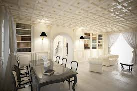 Neoclassical House Neoclassical House Luxury Villa In Italy