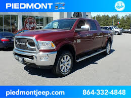 New 2018 RAM 2500 Longhorn Mega Cab In Anderson #D87688 | Piedmont ... Greenville Police Dept Unveils New Recruitment Truck New 2018 Hyundai Elantra Selvin 5npd84lf2jh256999 In Used Chevrolet Silverado 1500 Vehicles For Sale Anderson Ford Dealer Cars Trucks For Sc Toyota Tacoma In 29621 Autotrader Lake Keowee Dealership Seneca Serving Discount Nissan Near Nc Nobsville Pickup In Indianapolis Kia Sportage Lxvin Kndpm3acxj7312364 Greer Burns Rock Hill Local Charlotte Chevy Fred Of Charleston Dealership