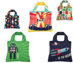 Smart Bags Babyccino Kids Daily Tips Childrens Products Craft Ideas Recipes More