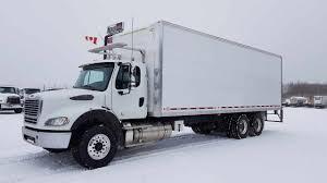 Nova Truck Centres | Sales - Parts - ServiceNova Truck Centres