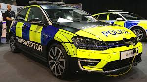 99 Eco Golf Police GTE EcoInterceptor Speak EV Electric Car Forums
